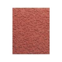 Абразивы 3M, Fein, зерно 36, 150 x 1150 мм, 10 шт
