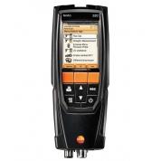 Комплект Testo 320 без H2 -компенсации
