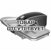 Гладильный пресс MIE Romeo II Silver
