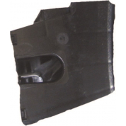 Комплект мульчирования MTD 46 см