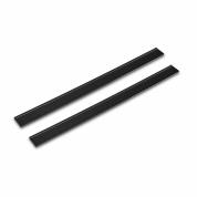 Стяжки для стеклоочистителей Karcher 280 мм для аппаратов серии WV (2 шт)