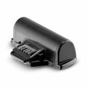 Аккумулятор сменный Karcher для стеклоочистителя WV 5