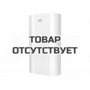 Водонагреватель Ballu BWH/S 100 Rodon