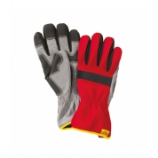 Перчатки для работы с секатором р.10 WOLF-Garten GH-S 10
