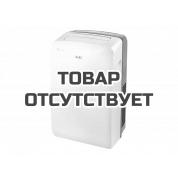 Кондиционер мобильный Ballu BPHS-12H