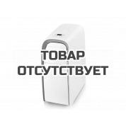 Мобильный кондиционер Ballu BPAC-12 CE_17Y