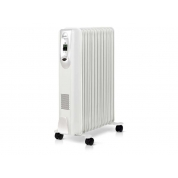 Радиатор масляный Ballu BOH/CM-11WDN