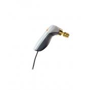 Зонд для определения давления масла в компрессоре Testo