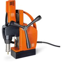 Инструмент для корончатого сверления по металлу Fein KBM 32 Q