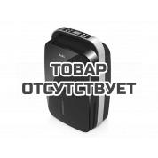 Сушильный мультикомплекс Ballu BDM-30L black