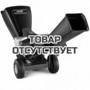 Измельчитель бензиновый MTD ROVER 464 Q