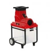 Измельчитель электрический MTD SL 2800