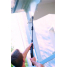 Трубка 1-ступенчатая удлинительная Karcher 0.4 м для K2 - K7