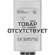 Калибратор уровня шума Testo
