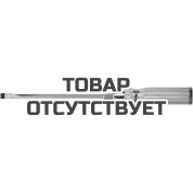 Отвертка шлицевая WERA 930 A, с деревянной ручкой 2 x 12 x 200 мм 018035