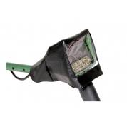 Защитный чехол клавиатуры Garrett для GTAx или GTP1350