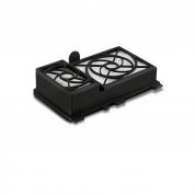 Фильтр Karcher HEPA 13 для пылесосов DS