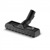 Насадка переключаемая для влажной и сухой уборки Karcher для пылесосов WD, MV