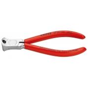 Кусачки торцевые для механиков KNIPEX KN-6903130