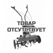 Мотокультиватор MTD T/240