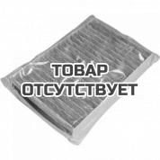Фильтр угольный Boneco 2562 для моделей 2061/2071