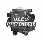 Теплогенератор мобильный Ballu-Biemmedue JUMBO 110M