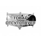 Теплогенератор Ballu-Biemmedue FARM 110M