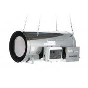 Теплогенератор подвесной газовый Ballu-Biemmedue GA/N 45 C