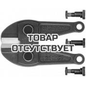 Запасная ножевая головка с болтами KNIPEX KN-7179610