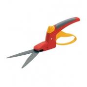 Ножницы для стрижки травы WOLF-Garten Комфорт Ri-LL