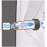 Фильтр водяной для минимойки