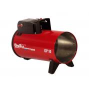 Теплогенератор мобильный газовый Ballu Biemmedue Arcotherm GP 18MC