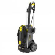 Аппарат высокого давления без нагрева воды Karcher HD 5/12 С