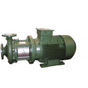 Насос консольно-моноблочный DAB NKM-G 40-125/130/A/BAQE/ 0.37/4