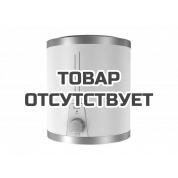 Водонагреватель Ballu BWH/S 10 Omnium U