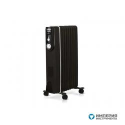 Радиатор масляный Ballu BOH/MD-09BBN