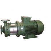 Насос консольно-моноблочный DAB NKM-G 32-200/219/B/BAQE / 1,1 /4