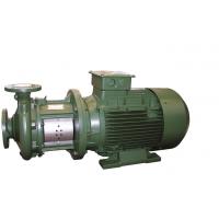Насос консольно-моноблочный DAB NKM-G 50-125/130/B/BAQE / 0.55/4