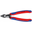 Бокорез Electronic Super Knips® KNIPEX KN-7871125