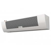 Тепловая завеса водяная Ballu BHC-M15W20-PS