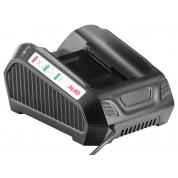 Зарядное устройство для аккумуляторов AL-KO 36V-3A Energy Flex