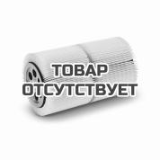 Фильтр круглый Karcher для KM 90/60, KMR 1000