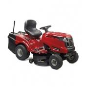 Садовый трактор MTD Optima LN 200 H RTG