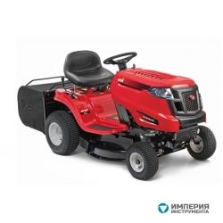 Садовый трактор MTD Smart RC 125