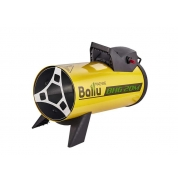 Пушка газовая тепловая Ballu BHG-10M