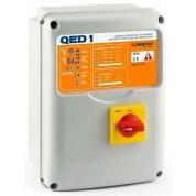 Пульт управления Pedrollo QED 2 - TRI