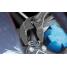 Щипцы для пружинных хомутов KNIPEX KN-8551250A
