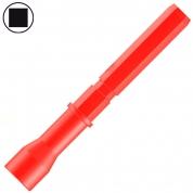 Ключ диэлектрический для распределительного шкафа WERA Kraftform Kompakt 96 VK 6.3, 003460