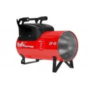 Теплогенератор мобильный газовый Ballu-Biemmedue Arcotherm GP 65А C