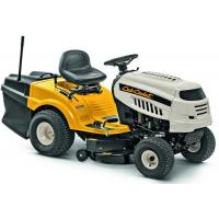 Садовый трактор Cub Cadet CC 513 TE